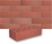 wall_red_gray.png