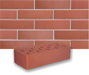 wall_red_white.png
